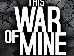 Take cover with your band of survivors in This War of Mine on iOS for $2