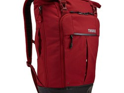 Take this Thule Paramount 24L Daypack with you for $45