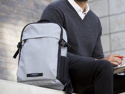 Carry along your laptop in style with Timbuk2's The Division Pack for $76