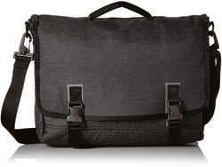 Whether it's a messenger bag, backpack, or briefcase, this Timbuk2 sale has what you need