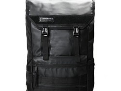 Select Timbuk2 products are up to 40% off for Memorial Day