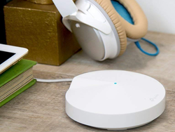 Cover your whole home in Wi-Fi with the TP-Link Deco M5 system at nearly $45 off