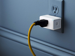 Add two of TP-Link's discounted mini smart plugs to your smart home for just $15 each