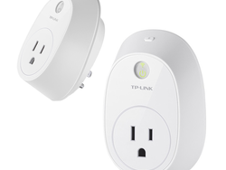Use your phone to control this $24 two-pack of TP-Link Kasa Smart Plugs from anywhere