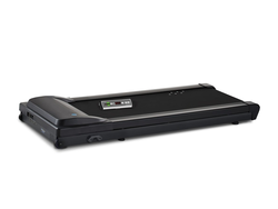 Run while you work with the $805 LifeSpan Under Desk Treadmill