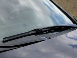 Install a new pair of Trico Force Beam wiper blades with Amazon's one-day sale