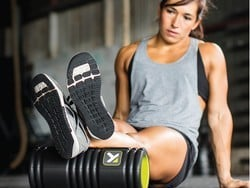 These discounted TriggerPoint foam rollers can help you relieve those aches and pains