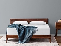 The luxurious Tuft & Needle Queen Mattress is now only $460, plus more sizes on sale