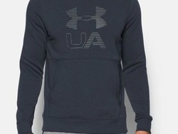 Head to the Under Armour Outlet to get 20% off an order of $50 or more