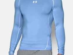 Shop at Under Armour Outlet and get an extra 20% off when you spend $25