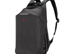 Save 60% on a new Uoobag Laptop Backpack with this coupon