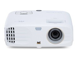 ViewSonic's 4K projector is $270 off today, dropping the price to just $1,000