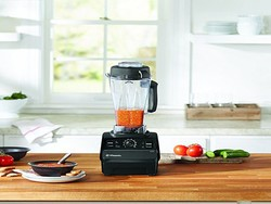 You can get the Vitamix 5200 Blender for just $299