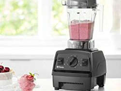 The Vitamix Explorian blender is down to its best price ever on Amazon