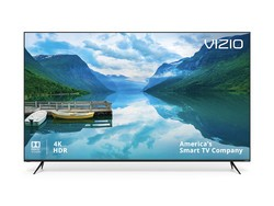Treat yourself to this 65-inch Vizio 4K TV with $300 gift card for $1,000 total