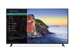 Get a Vizio 70-inch 4K TV and $300 Dell gift card for just $1,100 today