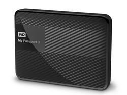Store 2TB of game data from your Xbox One on this $63 WD portable hard drive