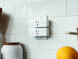 Control everything you own with this $25 Wemo mini smart plug