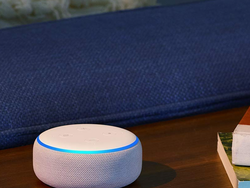 Here's another chance to grab Amazon's newest Echo Dot for Black Friday pricing