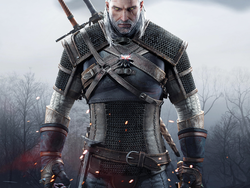 Pick up The Witcher III: Wild Hunt Complete Edition from GameStop for $25