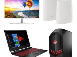 Woot's one-day 'Best of PC' sale can level up your setup at a discount