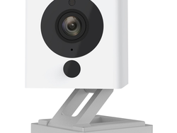Keep an eye on your home with the $20 Wyze Cam 1080p HD Wireless Smart Camera
