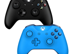 Xbox One wireless controllers are available for as low as $47 right now via Amazon