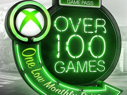 New subscribers can score a month of Xbox Game Pass for just $1