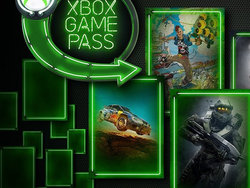 Get six months of Xbox Game Pass for only $30 right now
