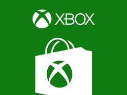 This $100 Xbox gift card is down to $85 at Newegg today