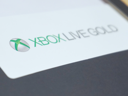 Unlock multiplayer access with $15 off one year of Xbox Live Gold