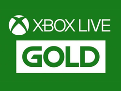 Try out Xbox Live Gold with a two-month membership for only $2