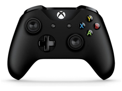 Get your hands on an Xbox One Wireless Controller for $34