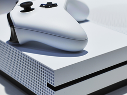 Unlock a new world of gaming with an Xbox One S bundle for $100 off
