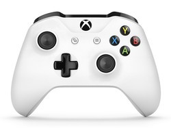 Get your game on with white Xbox One wireless controllers down to $35