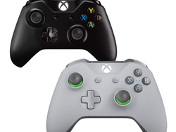 Grab one of these Xbox Wireless Controllers for as low as $40 today