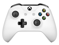 This Xbox controller + 3 months of Live for $40 is only available for a limited time
