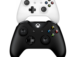 Get your hands on an Xbox Wireless Controller for just $40 today