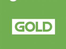 Grab a 12-month membership to Xbox Live Gold for just $40