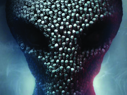 Lead the resistance in XCOM 2 for $20 on Xbox One