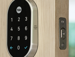 President's Day savings reach Nest smart home products from doorbells to security cams