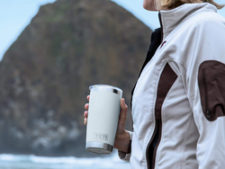 This 20% discount on Yeti tumblers, mugs, and more could warm up your winter