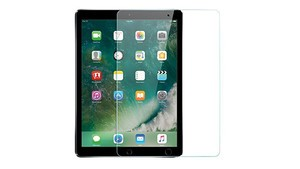 Protect your new 10.5-inch iPad Pro display for just $9