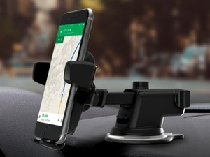 Grab yourself an iOttie car mount for as little as $7 right now