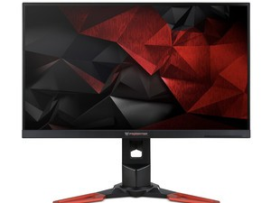 The Acer Predator 27-inch G-Sync monitor is down to $550 on Newegg