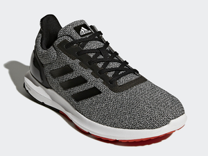Grab a pair of the Adidas Cosmic 2.0 SL Men's Shoes in your color for $35