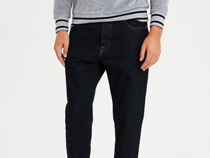 Get yourself some new jeans with American Eagle's $20 clearance styles