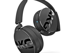 These Bluetooth AKG headphones are only £60 today