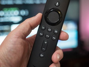 Turn back time by scoring Black Friday prices on Amazon Fire TV devices