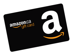 Buy $25 in Amazon gift cards and get $5 credit to spend on Prime Day